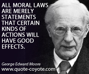 moral quotes laws quotes statements quotes actions quotes good quotes ...