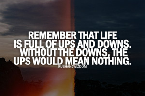 teenage-quotes-sayings-life-ups-down-true.jpg