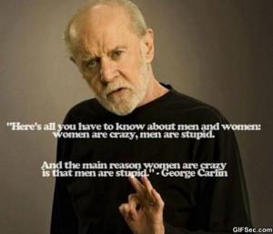 Funny Pictures – Men vs Women Quotes