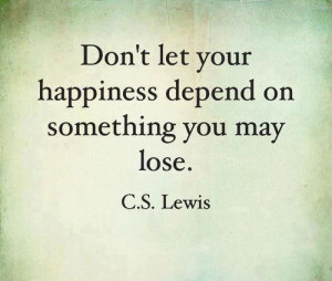 25+ Best Wisdom Quotes