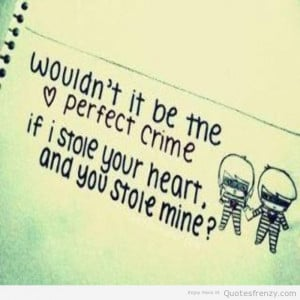 love couple quotes and sayings