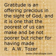 quotes and scriptures http www cherylcope com thanksgiving quotes ...