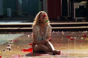 Penny Lane, a.k.a. Kate Hudson