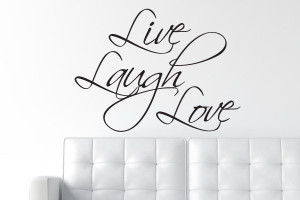 custom wall decals quotes 0749 wall decal quote wall custom