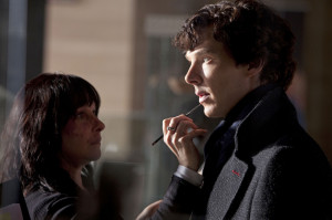 promotional-photos-of-a-study-in-pink-sherlock-16827303-2048-1365.jpg