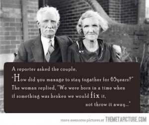 funny-old-couple-married