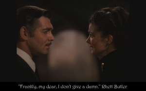 movie-quotes-famous-and-memorable-movie-quotes-1920x1200.jpg
