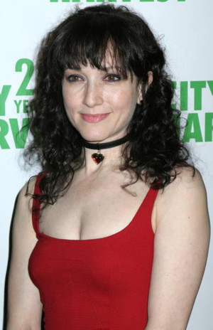 Bebe Neuwirth as Lilith