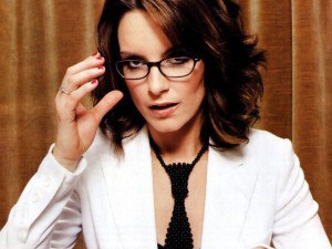 Tina Fey Weight And Height , 8.1 out of 10 based on 11 ratings