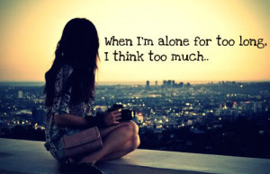 ... alone quotes tumblr leave me alone quotes tumblr leave me alone quotes