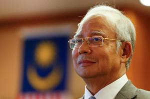 Najib Razak était soumis depuis plusieurs années à une pression ...