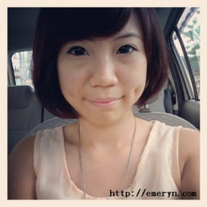 Related Pictures up on bob haircut worn with layered bob hairstyles ...