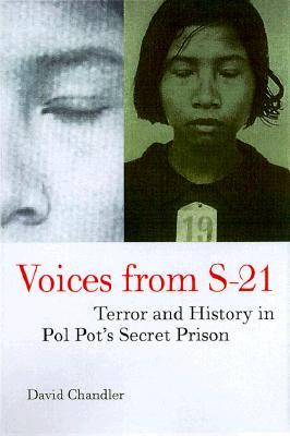 "... 21: Terror and History in Pol Pot's Secret Prison"" as Want to Read"