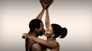 quotes about heart basketball quotes for facebook basketball quotes ...
