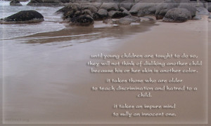 Young Children Quotes