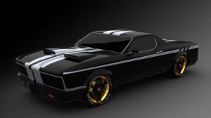american muscle car logos American Muscle Car Wallpaper HD Download ...