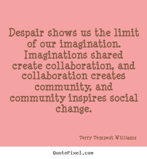 Collaboration Quotes More motivational quotes