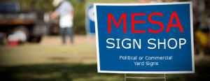 Ben-Quayle-Yard-Signs