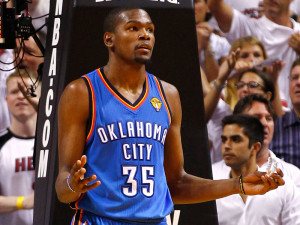 kevin durants quote 8 working with kevin durant