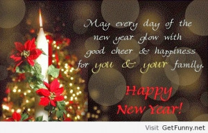 happy new year wishes quotes photos wallpapers 2014 happy new year ...