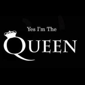 Life, I M, Quotes, Funny, Bitch, Things, Queens Bees, Queens Diamonds ...