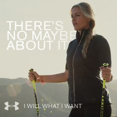 Lindsey's look at http://www.underarmour.com/shop/us/en/lindsey-vonn ...