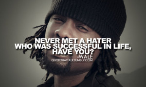 quotes wale quote cole kid