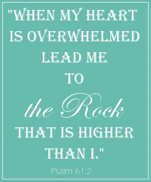 Source: http://myblessedlife.net/2012/03/when-youre-overwhelmed.html ...