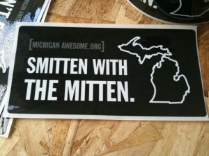 Found on michiganawesome.myshopify.com