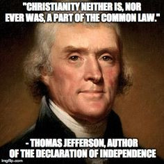 ... Founding Fathers Religious Beliefs | Atheist Meme Base » founding