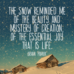 quotes-beauty-snow-orhan-pamuk-480x480.jpg