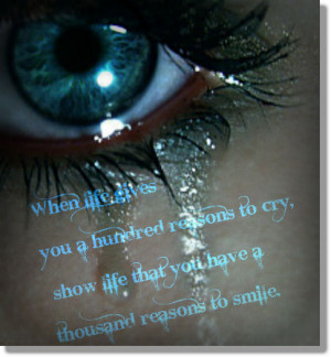 ... Pix: Tears Of Joy Smiley , Crying Tears Of Joy Quotes , Happy Tears