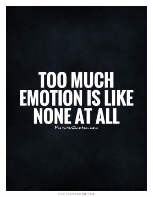 Drama Quotes Emotion Quotes Du Mu Quotes