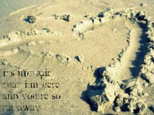 ... Quotes Photography Love Beach Summer - summer-quotes, love-summer