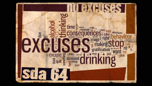 Stop-Drinking-Alcohol-64-No-Excuses.png