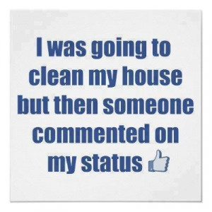 Humorous, quotes, sayings, clean, house, funny
