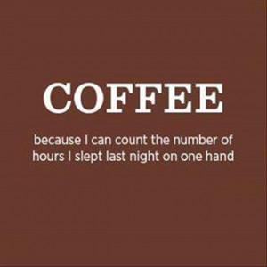 funny sayings coffee mugs