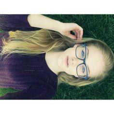 ... glasses # hipster wear glasses ray bans reading glasses glasses