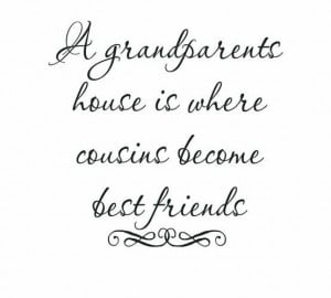 quotes for grandparents - Google Search