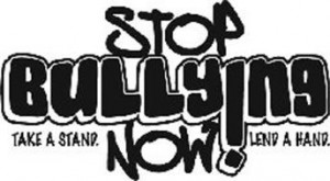 ... Products & Electr... > STOP BULLYING NOW! TAKE A STAND. LEND A HAND