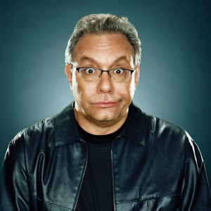 Lewis-Black-Net-Worth.jpg