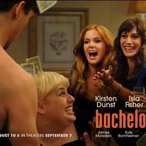 Bachelorette Movie Quotes. QuotesGram