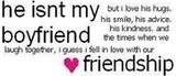 Best Guy Friend Graphics | Best Guy Friend Pictures | Best Guy Friend ...