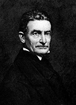 John Brown Abolitionist Quotes Abolitionist john brown was