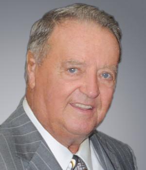 Budweiser Gala Keynote Speaker: Legendary Coach Bobby Bowden