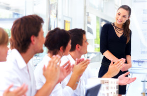 Feeling Valued and Employee Recognition – Important Tip and Tool