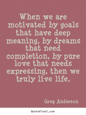 ... Quotes   Friendship Quotes   Love Quotes   Success Quotes
