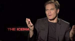 michael-shannon-photo.jpg