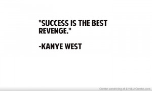 Kanye West Quote