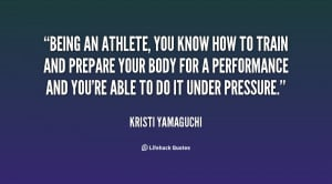 quote-Kristi-Yamaguchi-being-an-athlete-you-know-how-to-36492.png